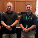 Westlake Adds 2 New SROs