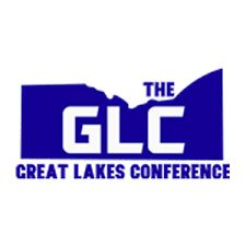 Westlake BOE Approves Recommendation to Join Great Lakes Conference