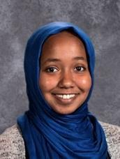 WHS Senior Is Recipient of OSU Morrill Scholarship