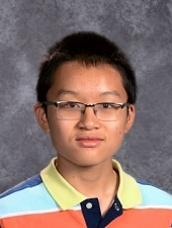 WHS Senior Heads to US Geography Olympiad